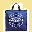 Panam_01