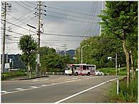 02201
