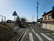 Dscn132101