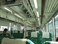 Dscn254001_2
