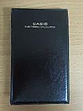 Dscn299701