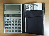 Dscn299801