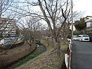 Dscn325901