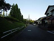 Dscn552501