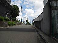 Dscn553401