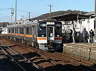 P104088001