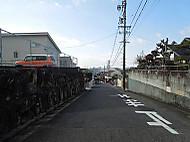 Dscn862001