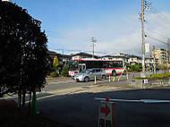 Dscn958001