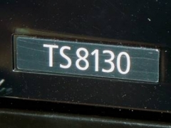 Dscn202501