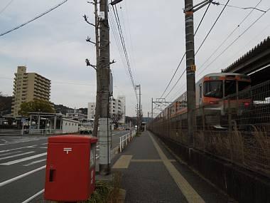Dscn499301