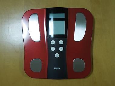 Dscn779001